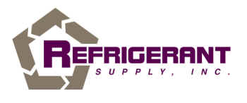 Sell Refrigerant for Cash